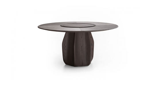 Table.Asterias