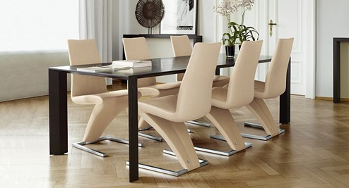 Rolf Benz 8860 table (1)