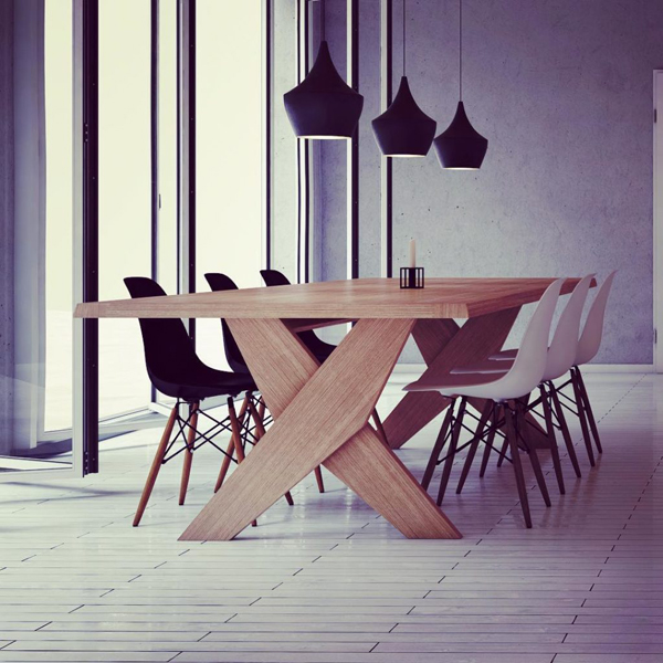 Maxalto_Plato Table (2)