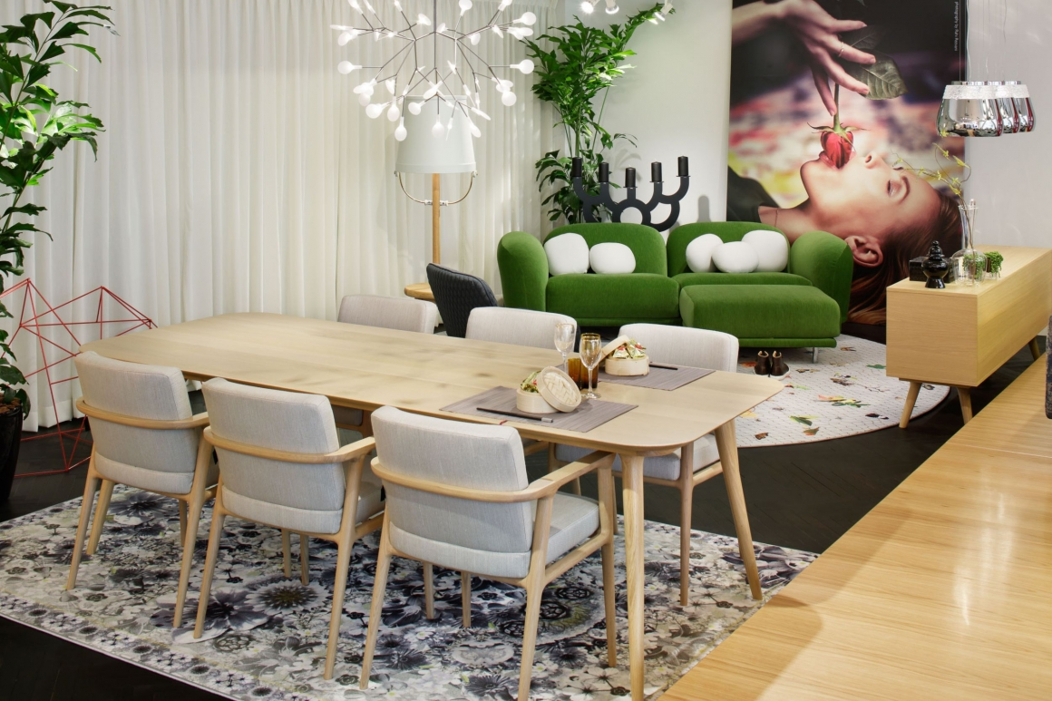 Moooi_Zio table (12)