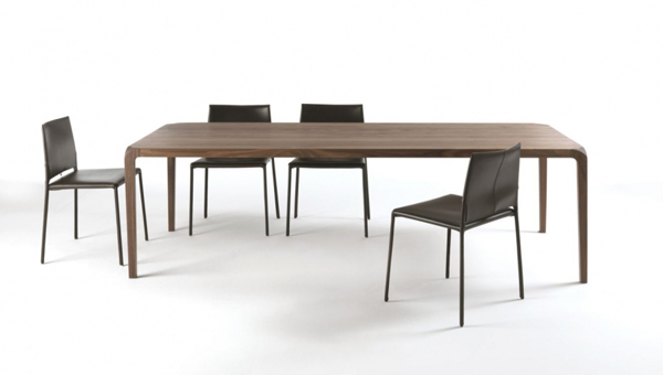 Riva1920_Sleek table (4A)