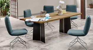 Rolf Benz 969 Table (4)